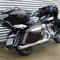 Indian Roadmaster antwerpmotorstore